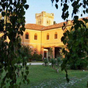 Villa_Parco_Miari_De_Cumani_Sant'Elena (5)