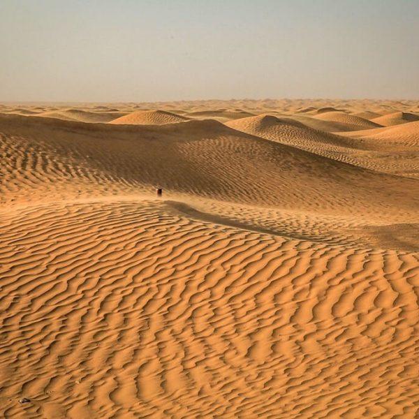 desert-2499011_960_720