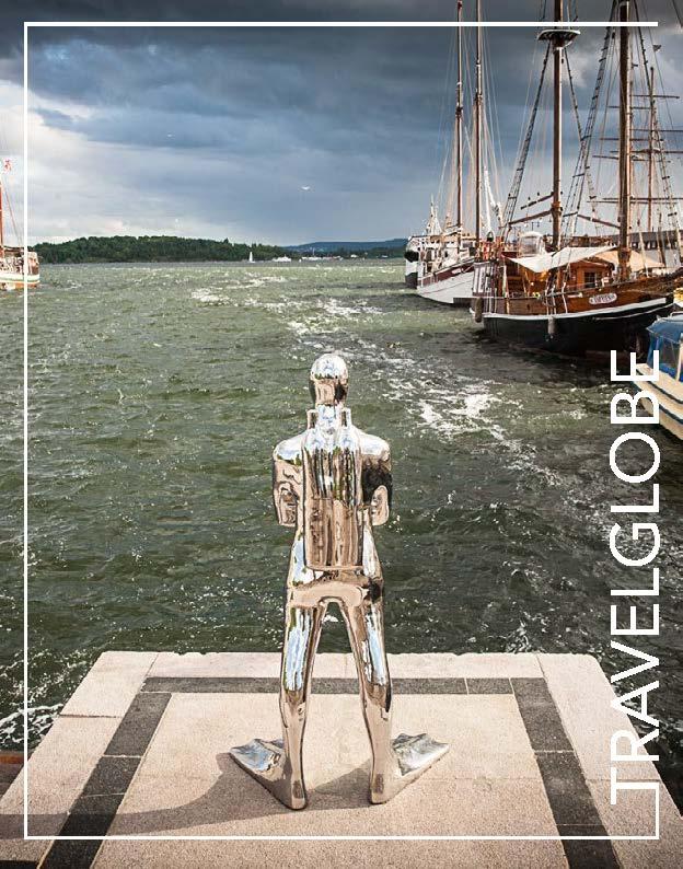 tg-71-settembre-2020-copertina