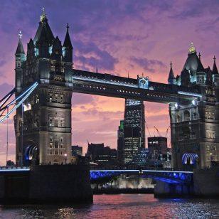 london-441853_1280
