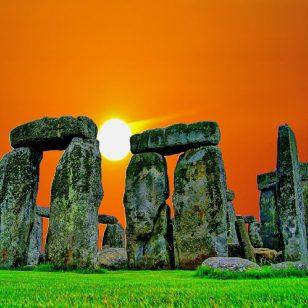 stonehenge-741483_960_720