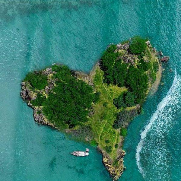 island-3542290_960_720