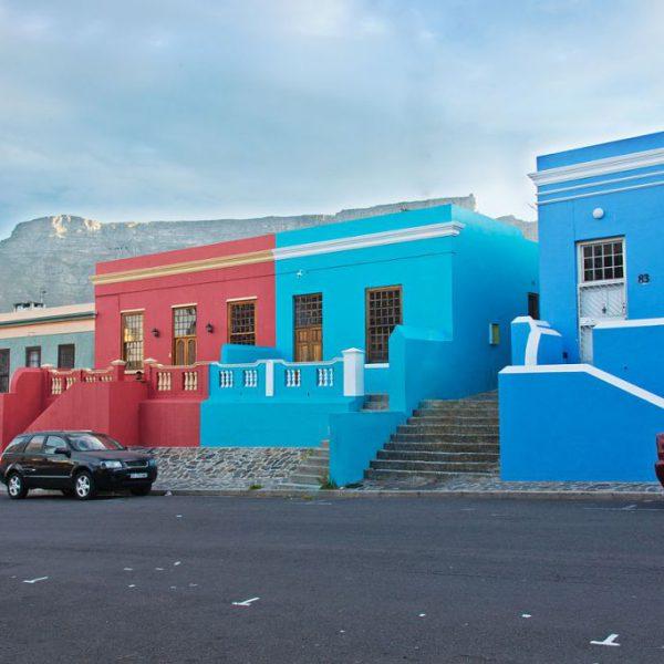 Bo-Kaap_Quarter