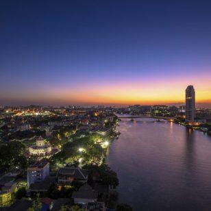 8.Bangkok-581202SS