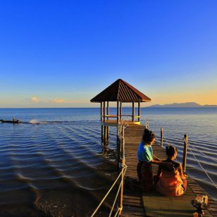 156.Trat-Black Sand Beach-9477PO_1