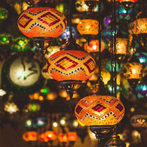 lamps-4196132_1280